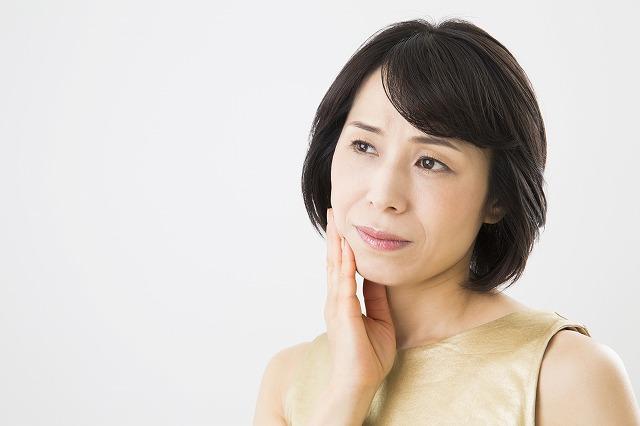 女性のいびきはホルモンの影響